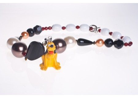/shop/222-470-thickbox/fruity-rascal-pluto-pearls-necklace.jpg