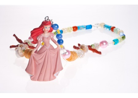 /shop/238-489-thickbox/fruity-rascal-aquatic-ariel-necklace.jpg