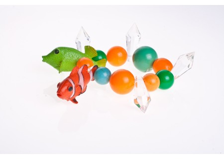 /shop/244-501-thickbox/floundering-tropical-fish-bracelet.jpg