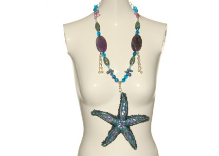 /shop/315-573-thickbox/i-love-starfish-more-than-you-necklace.jpg