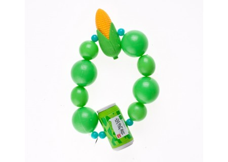 /shop/345-604-thickbox/corn-cob-foodie-charm-bracelet.jpg
