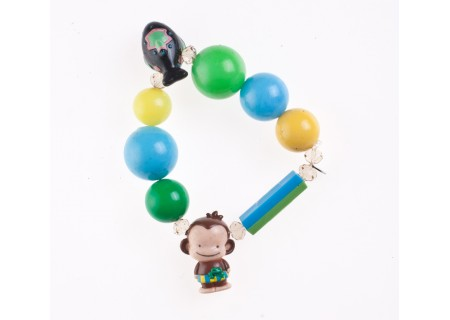 /shop/376-651-thickbox/trained-monkey-charm-bracelet.jpg