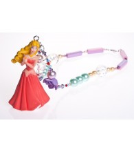 Princess Republic Collection Necklace