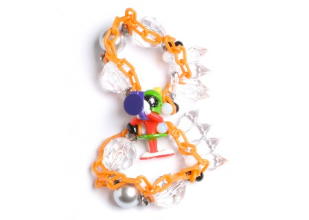 /shop/424-806-thickbox/marvin-martian-chain-bracelet.jpg