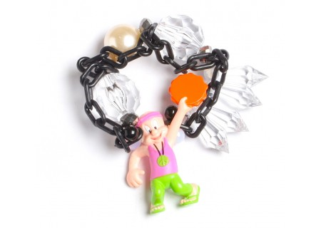 /shop/427-800-thickbox/elmer-fudd-chain-bracelet.jpg