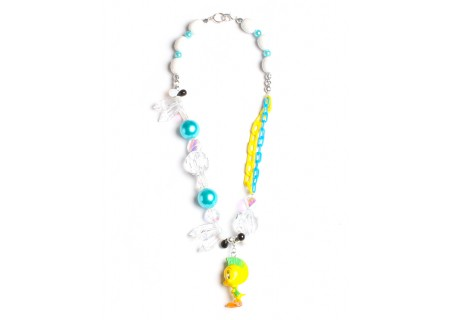 /shop/434-721-thickbox/tweety-bird-chain-necklace.jpg