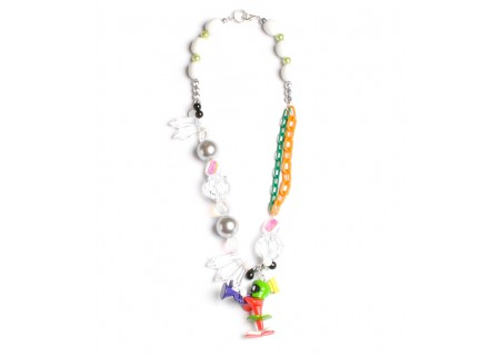 /shop/437-716-thickbox/marvin-the-martian-chain-necklace.jpg
