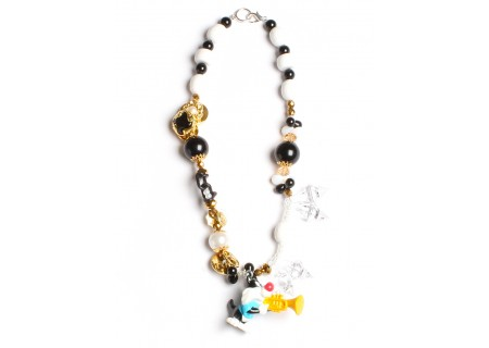 /shop/455-732-thickbox/sylvester-jr-vintage-necklace.jpg