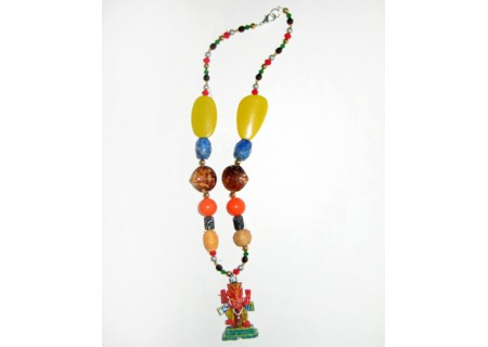 /shop/51-89-thickbox/indian-god-ganesh-necklace.jpg