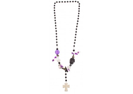 /shop/628-1060-thickbox/the-rosary.jpg