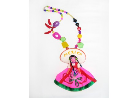 /shop/63-101-thickbox/i-love-mexico-senorita-doll-necklace.jpg