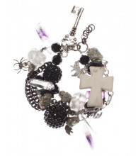 Bewitched Bracelet