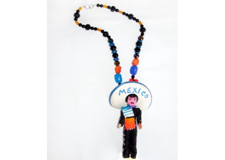 /shop/64-102-thickbox/i-love-mexico-senor-doll-necklace.jpg