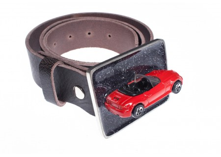 /shop/663-1140-thickbox/car-belt-buckle-.jpg