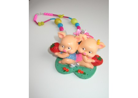 /shop/74-112-thickbox/vietnam-piglets-necklace.jpg