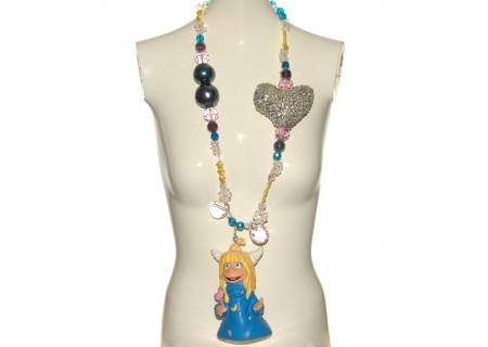 /shop/92-137-thickbox/fabulous-princess-necklace.jpg